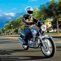 seguros-lanzarote-motos